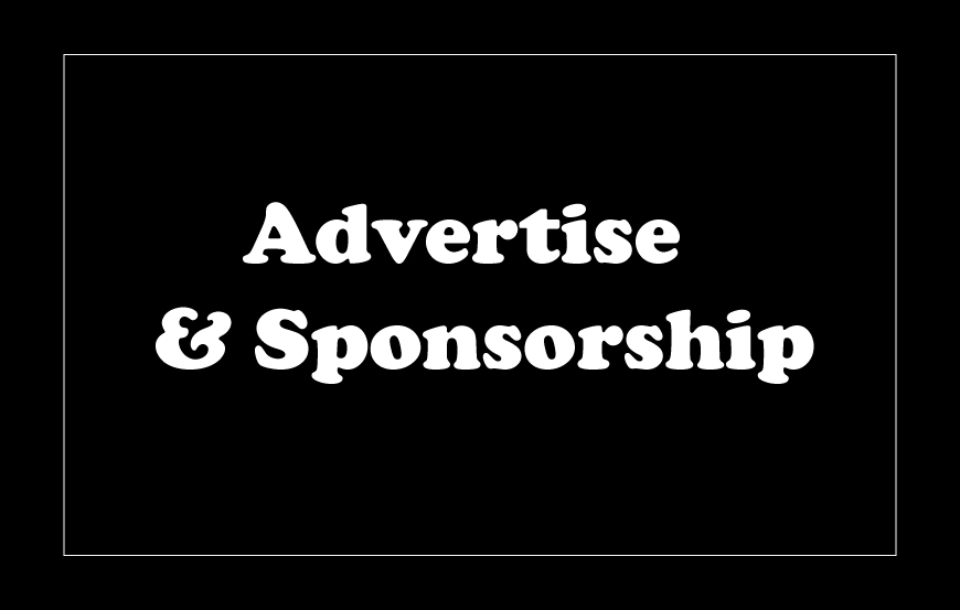 Advertise-&-Sponsorship