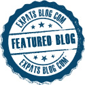 badge-featured-blog-dblue-125
