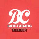 blogcatalog7
