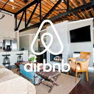 AirBnB Survival Guide