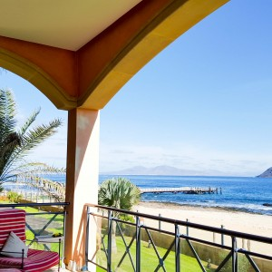 Checking In: Gran Hotel Bahia Real Atlantis Fuerteventura