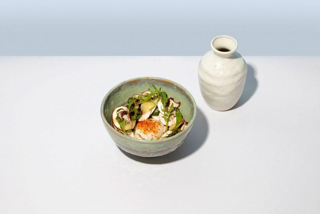 Liang S Thai Food