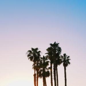 10 Best Instagram Spots in Los Angeles